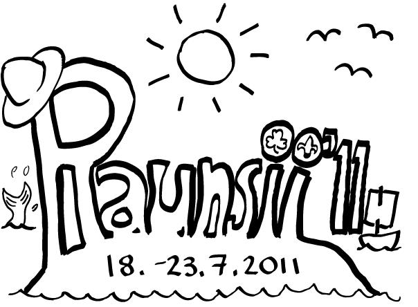 RAUNSII-logo